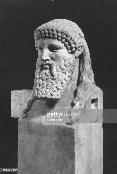 Hermes Greek God Stock Photos And Pictures Getty Images