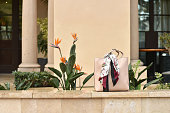 Spring 2019 Box of Style by Rachel Zoe Dinner at...