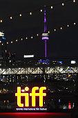 "2021 Toronto International Film Festival - ""Sort Of""..."