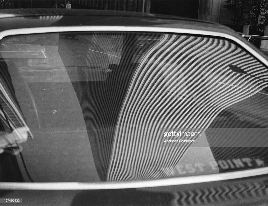 reflection rear window Don't get fined and read latest oklahoma auto window tinting laws, rules rear window: must allow more window tint reflection in oklahoma.