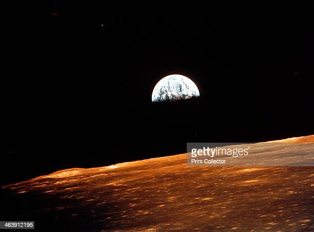 Apollo 10 Stock Photos and Pictures | Getty Images