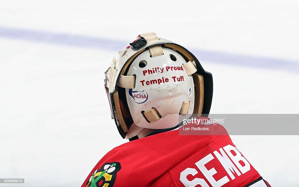 view-of-goaltender-eric-semborski-of-the