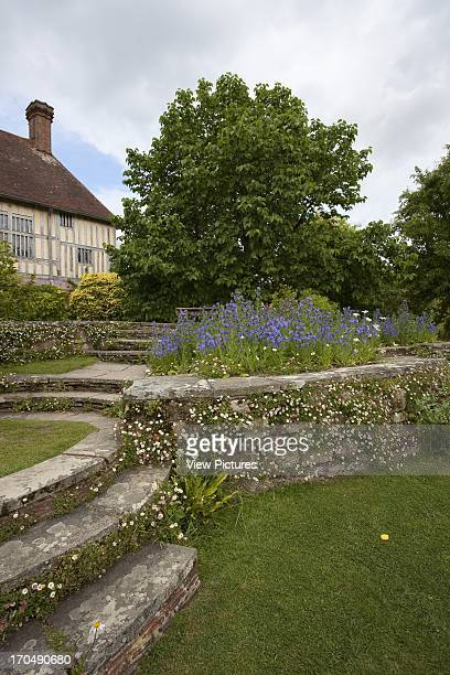 Mesmerizing Great Dixter House Amp Garden Photos Et Images De Collection  With Inspiring Great Dixter House  Garden Northiam United Kingdom Architect With Divine Garden Branch Shredder Also  Seater Garden Sofa In Addition Forbury Gardens Reading And Botanic Garden Belfast As Well As Creating Raised Garden Beds Additionally Naked In Garden From Gettyimagesfr With   Inspiring Great Dixter House Amp Garden Photos Et Images De Collection  With Divine Great Dixter House  Garden Northiam United Kingdom Architect And Mesmerizing Garden Branch Shredder Also  Seater Garden Sofa In Addition Forbury Gardens Reading From Gettyimagesfr