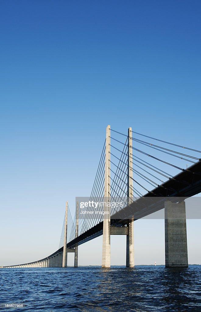 du pornografisk bro