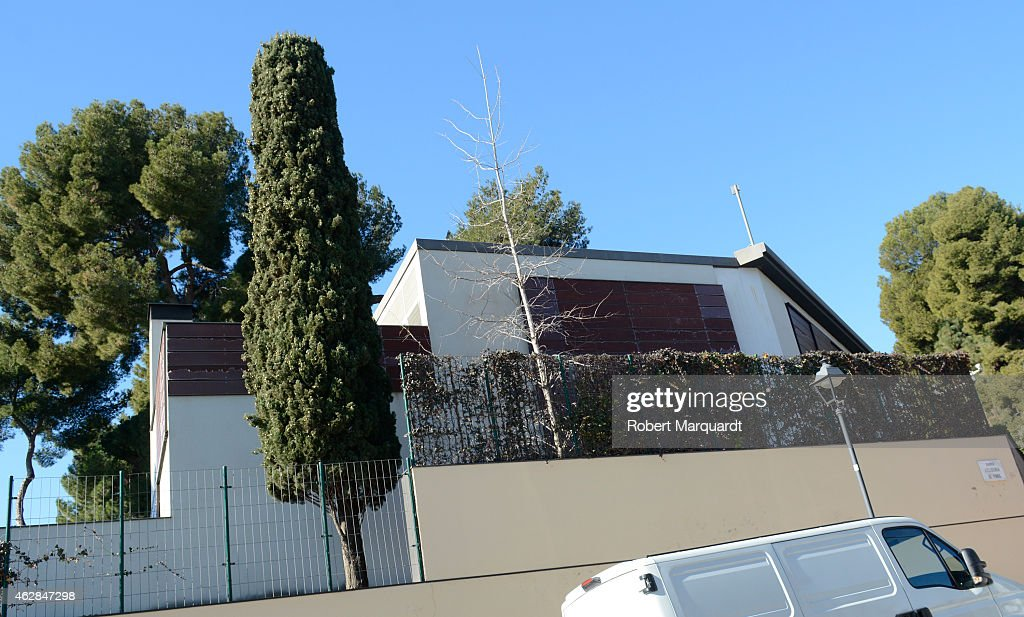 Judge Authorizes The Sale Of The Palace Of Pedralbes Home ...