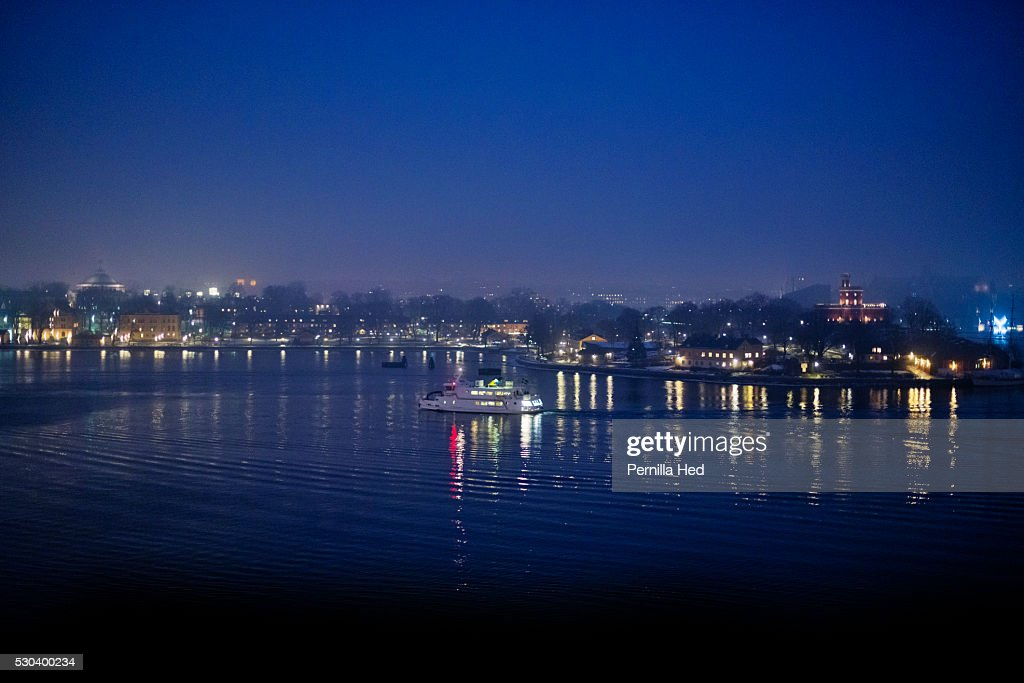 Skeppsholmen Stock Photos, Royalty-Free Images & Vectors ...