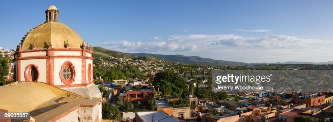 san miguel de allende lesbian dating site The new york times has 154 homes for sale in san miguel de allende find the latest open houses, price reductions and homes new to the market with guidance from.