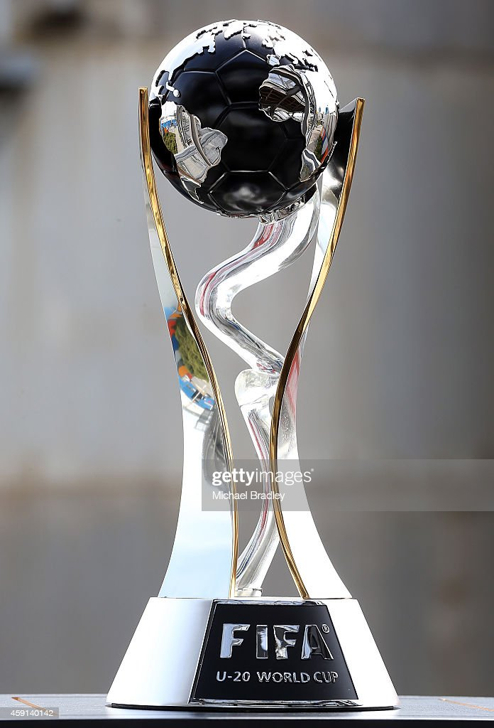 http://media.gettyimages.com/photos/view-of-the-fifa-u20-world-cup-at-silo-park-on-november-18-2014-in-picture-id459140142