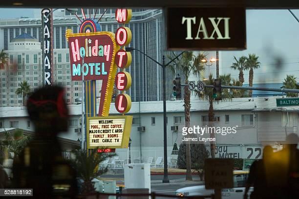 Sahara tahoe slot machine