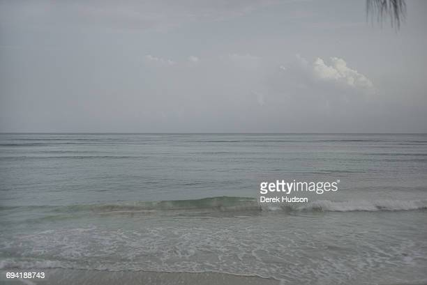 A view of the Indian Ocean as seen from Msambweni Beach The small fishing town and constituency of Msambweni is in Kwale county 47 kilometres north...