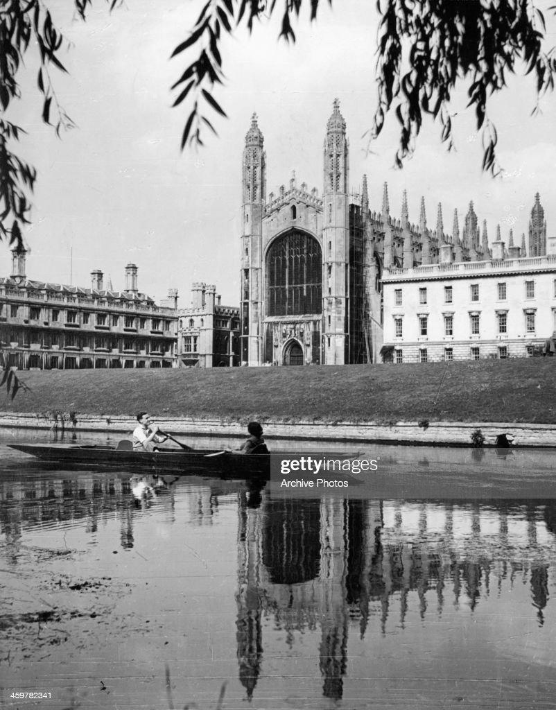 London, 1900-1910 - Pinterest