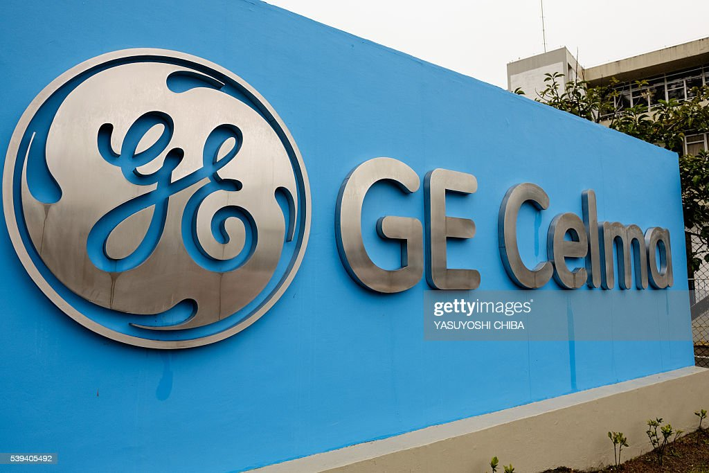 Top 10 world's most valuable tech brands general electric