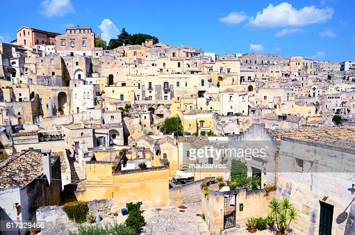 European Capital Of Culture Stock Photos and Pictures | Getty Images