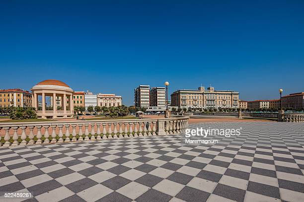Terrazza Mascagni Stock Photos and Pictures | Getty Images