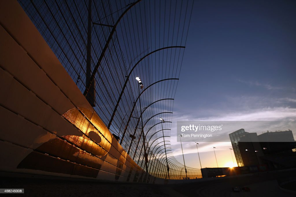 O 39 Reilly Auto Parts Challenge Getty Images
