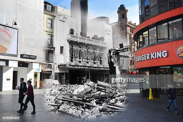 Eight Time Stock Photos and Pictures | Getty Images