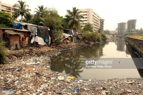 water pollution in mumbai Latest news and information from the world bank and its development work on water access facts, statistics, project information, development research from experts.
