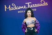 16th April 1971 - Singer Selena Is Born