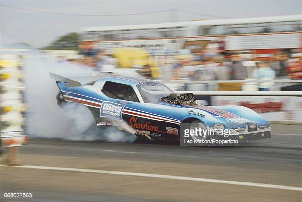 Vintage drag racing photos stock photos and pictures for Champion motors brockton ma