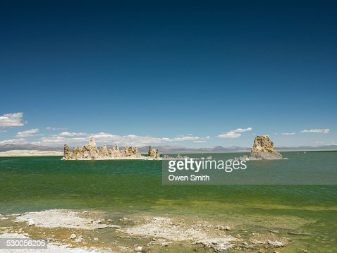 singles in mono county Single mono- mono, california, former name of mono mills, california mono county, california mono lake, california elsewhere mono department, benin.