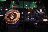 Spotify x Cash Money Host Premiere Of Mini-Documentary...