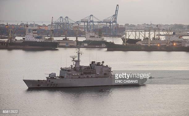 free prono escort charente maritime