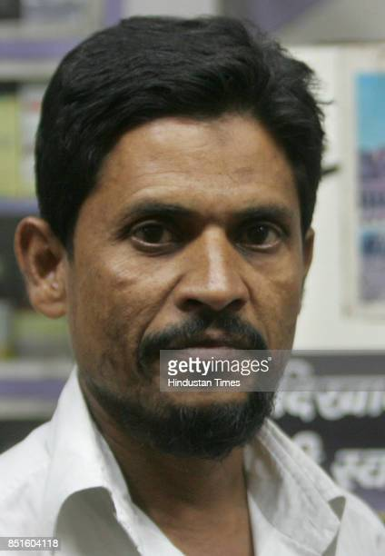 Views of Malegaon on 26/11 Mumbai under Terror Attack Jameel Masiullah brothers in a jail in Ratnagiri for over two years accused of carrying out the...