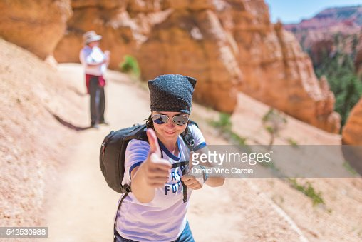 bryce canyon national park catholic women dating site Tip: when you sign in with your google account, you can control what's saved to your account and manage past searches.