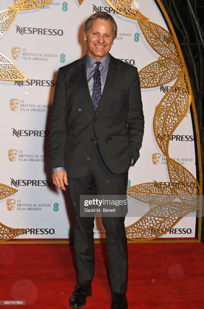 viggo-mortensen-attends-the-bafta-nominees-party-hosted-by-nespresso-picture-id634757934