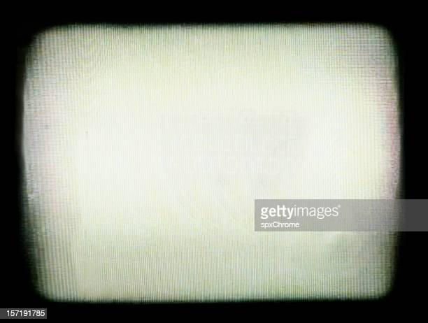 TV Vignette Border