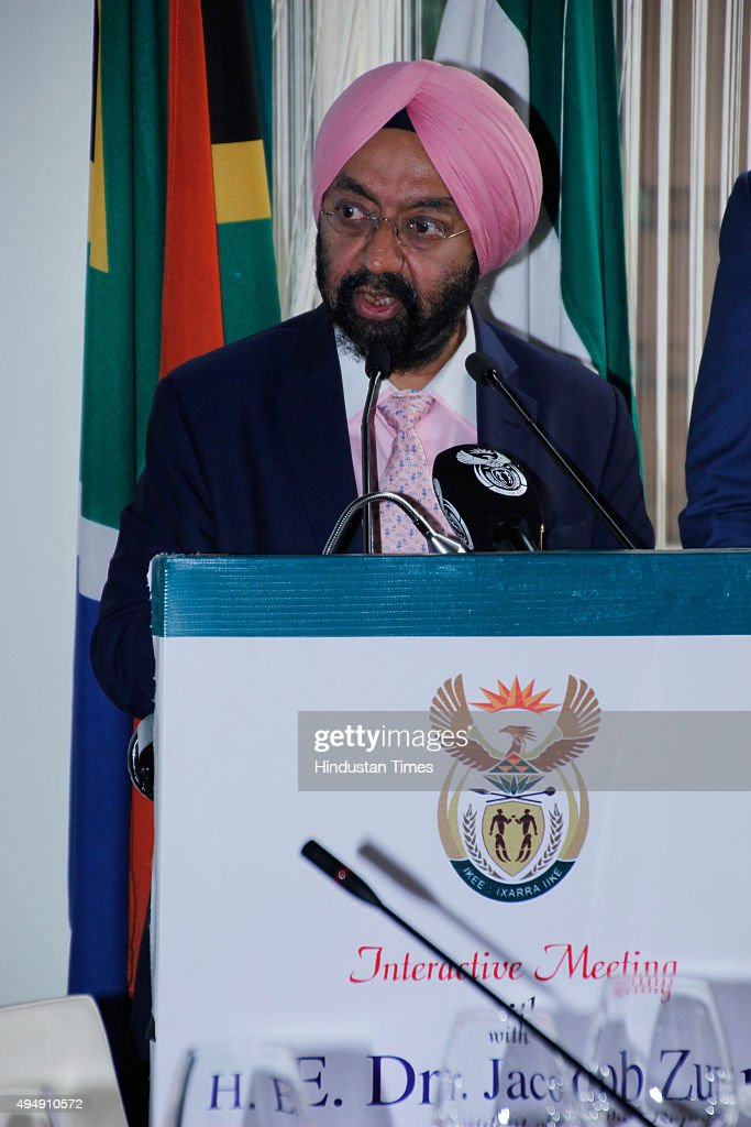 an overview of the republic of south africa I summary and conclusion [93] (azapo) and others v president of the republic of south africa and others [1996] zacc 16 1996 (4.