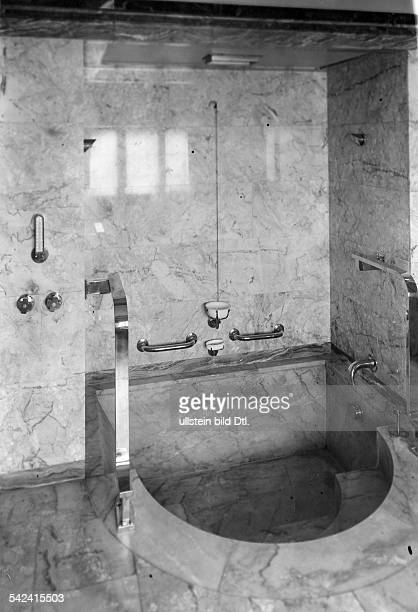 badezimmer. stock photos and pictures | getty images, Hause ideen