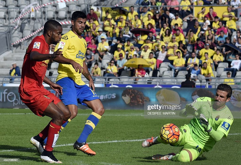 javi varas football analysis Spanish association football player  media in category javi varas the following 4 files are in this category, out of 4 total javi varas - 01jpg 2,062 × 2,766.