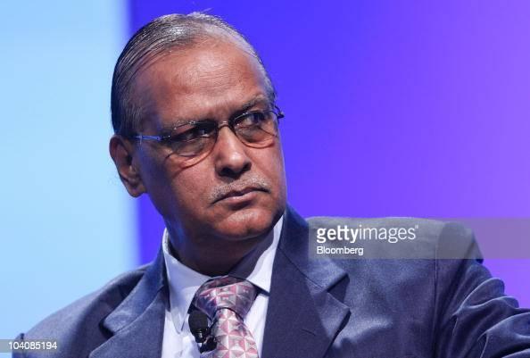 ... <b>Vinay Kumar</b> Singh chairman and managing director of Northern Coalfields ... - vinay-kumar-singh-chairman-and-managing-director-of-northern-ltd-a-picture-id104085194?s=594x594