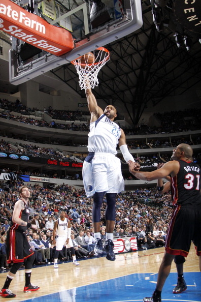 Vince Carter 2012 Stock Photos and Pictures | Getty Images