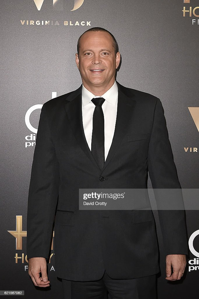 vince-vaughn-attends-the-20th-annual-hollywood-film-awards-arrivals-picture-id621567082