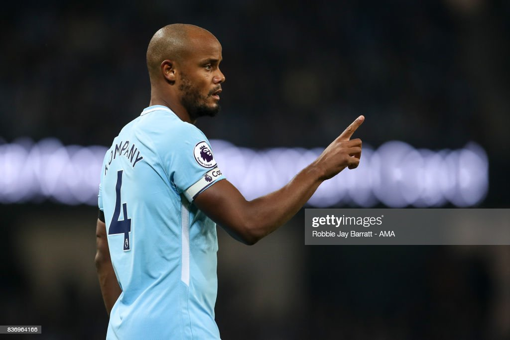 http://media.gettyimages.com/photos/vincent-kompany-of-manchester-city-during-the-premier-league-match-picture-id836964166