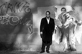 La Legge Del Mercato - Rome Photocall