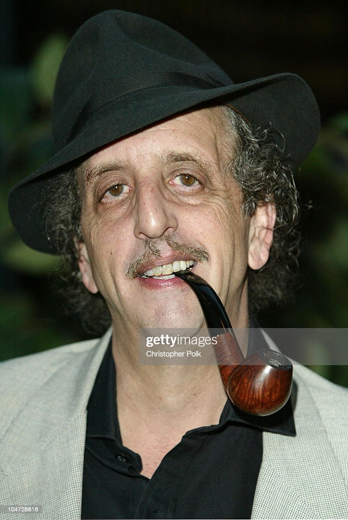 vincent schiavelli net worthvincent schiavelli height, vincent schiavelli, vincent schiavelli ghost, vincent schiavelli tomorrow never dies, vincent schiavelli young, vincent schiavelli marfan syndrome, vincent schiavelli net worth, vincent schiavelli imdb, vincent schiavelli marfan, vincent schiavelli polizzi generosa, vincent schiavelli cookbook, vincent schiavelli smoker, vincent schiavelli grave, vincent schiavelli sindrome de marfan, vincent schiavelli x files, vincent schiavelli interview, vincent schiavelli films, vincent schiavelli images, vincent schiavelli buffy, vincent schiavelli filmografia