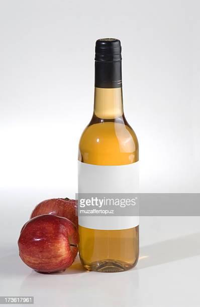 Vinaigre