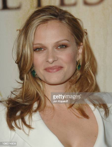 Vinessa Shaw naked (58 gallery), foto Pussy, Twitter, butt 2018