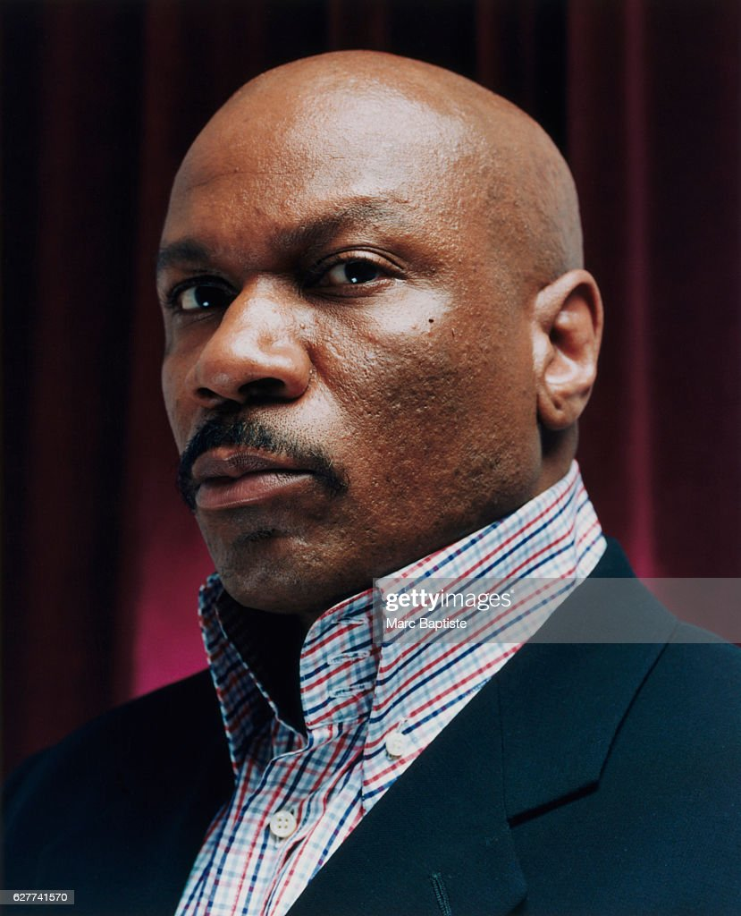 ving rhames deathving rhames facebook, ving rhames and nicolas cage, ving rhames photos, ving rhames wiki, ving rhames movies, ving rhames george clooney, ving rhames net worth, ving rhames imdb, ving rhames wife, ving rhames jack lemmon, ving rhames animal, ving rhames golden globes, ving rhames michael clarke duncan, ving rhames films, ving rhames 2015, ving rhames mission impossible 5, ving rhames фильмография, ving rhames death, ving rhames arby's, ving rhames scars