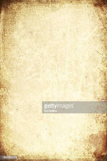 ヴィンテージ、アンティーク風の背景紙