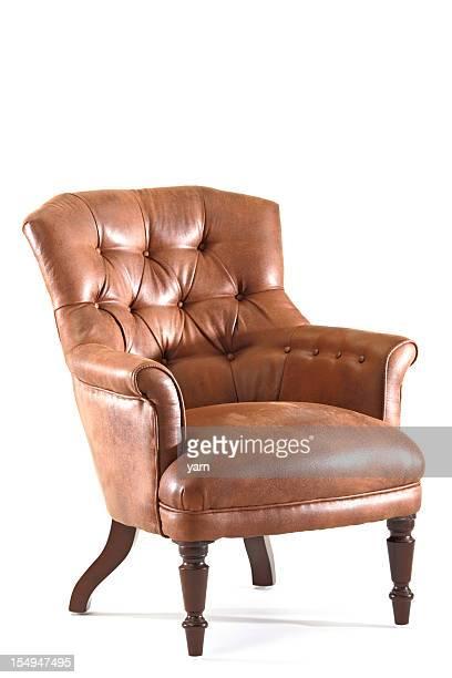 Vintage sillón