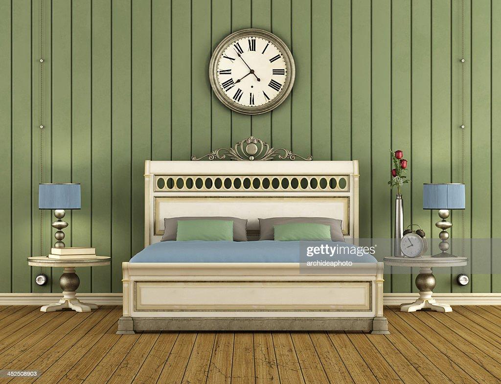 Pannelli parete camera da letto great great parete blu - Parete blu camera da letto ...