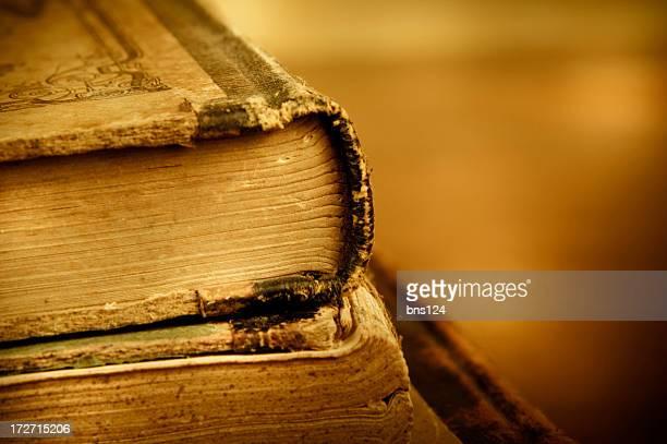 Vintage libros