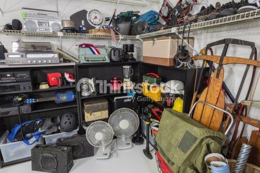 vintage sale angle de stationnement photo thinkstock. Black Bedroom Furniture Sets. Home Design Ideas