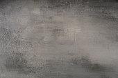 Vintage grey background