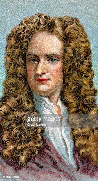 Isaac Newton Christian Academy - Christian]