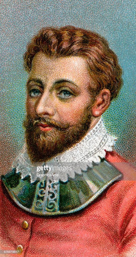 francis drake Sir francis drake, favourite of queen elizabeth i, explorer, pirate, privateer - famous for 'singeing the king of spain's beard' in his ship the golden hind.
